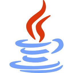 logo języka Java