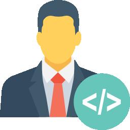 outsourcing programistyczny