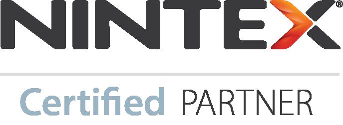 NINTEX - partnerstwo