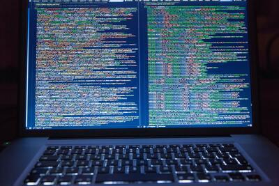 Zespół technologii Open Source