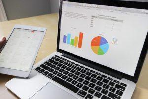 Formalizacja i automatyzacja procesów biznesowych jest dla każdej rozwijającej się organizacji koniecznością.