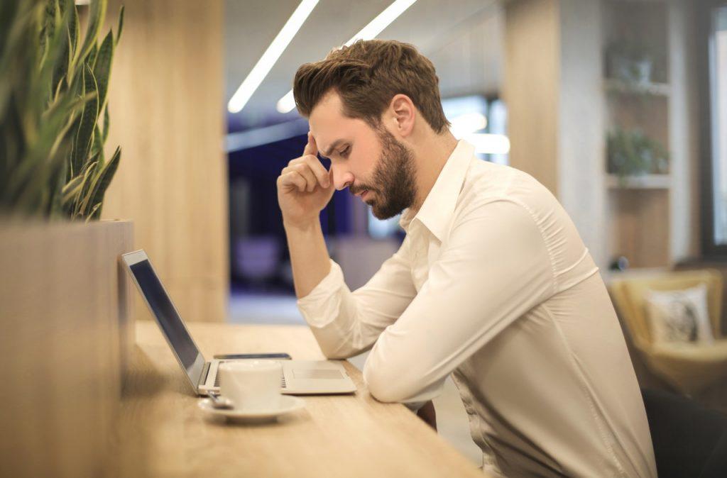 ryzyka zatrudnienia programisty