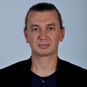 Grzegorz Papaj