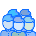 Zespół programistyczny