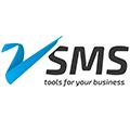 VSMS logo