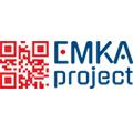 emka project logo