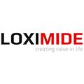 loximide logo
