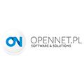 opennet.pl logo