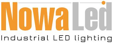 NowaLed logo