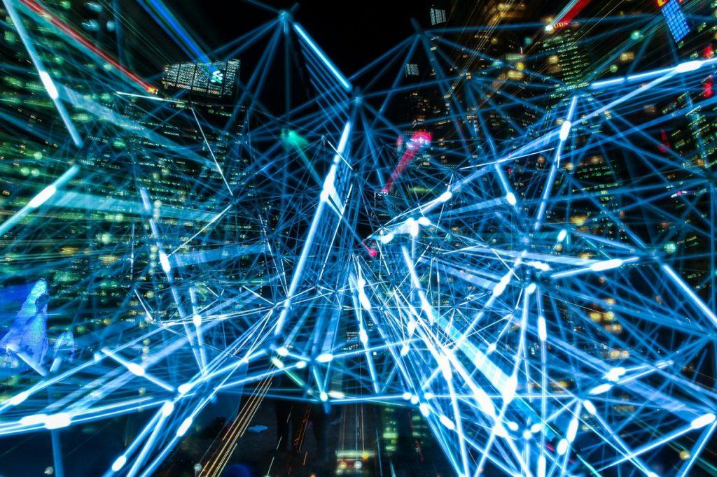 Jak stworzyć sieć neuronową