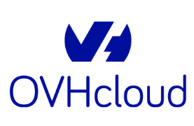 ovh cloud logo