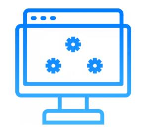 Pozostałe technologie logo