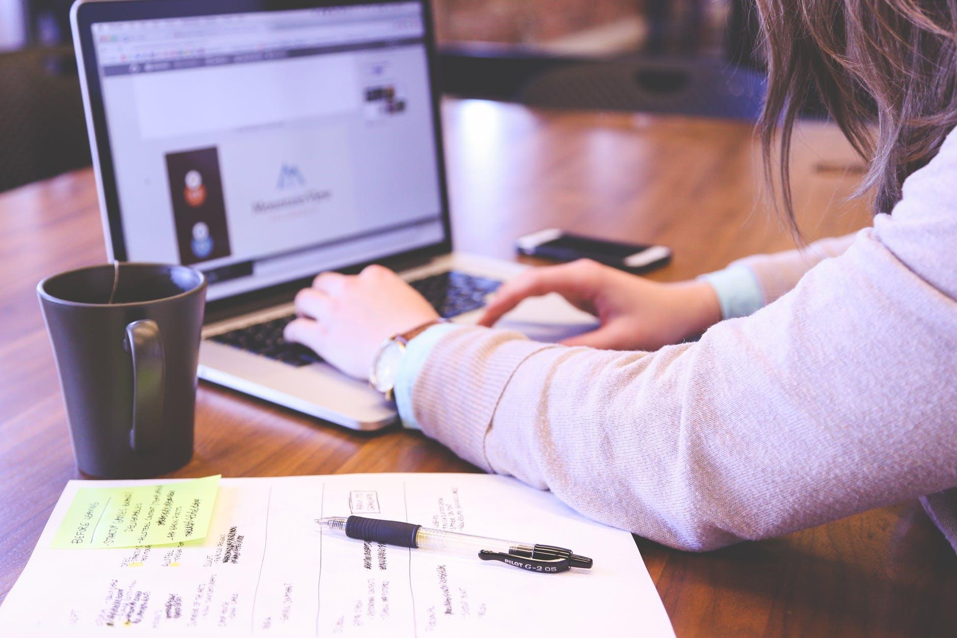 Najważniejsze porady dla startupu budującego produkt IT
