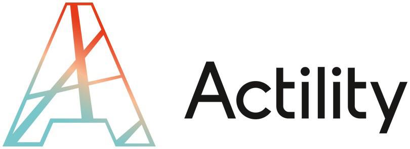 actility logo