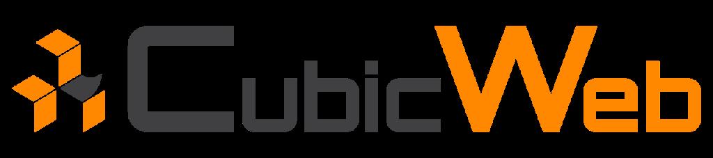 cubicweb logo