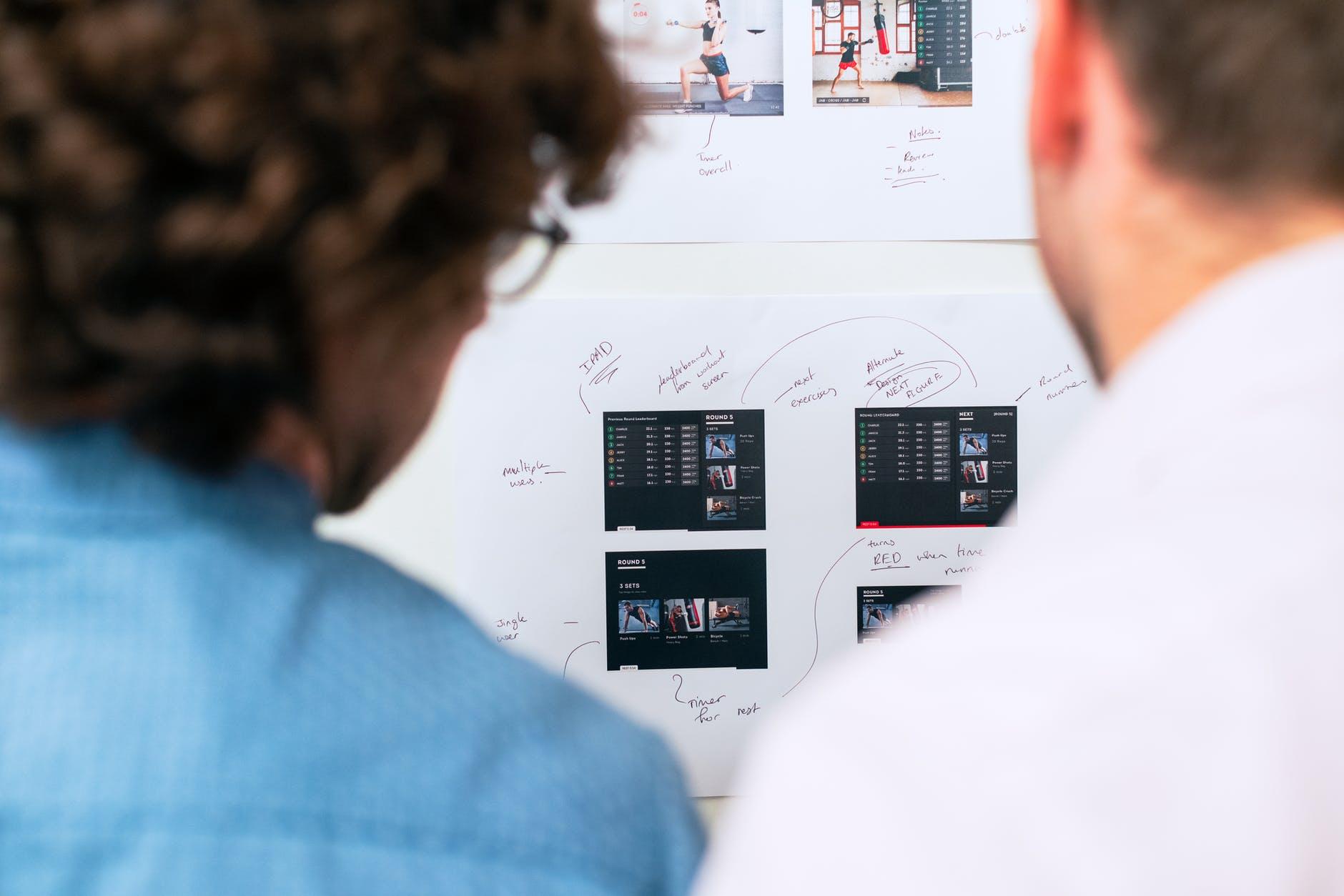 Jak zbudować startup technologiczny?