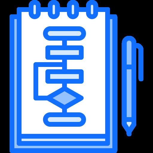 Projektowanie aplikacji mobilnej