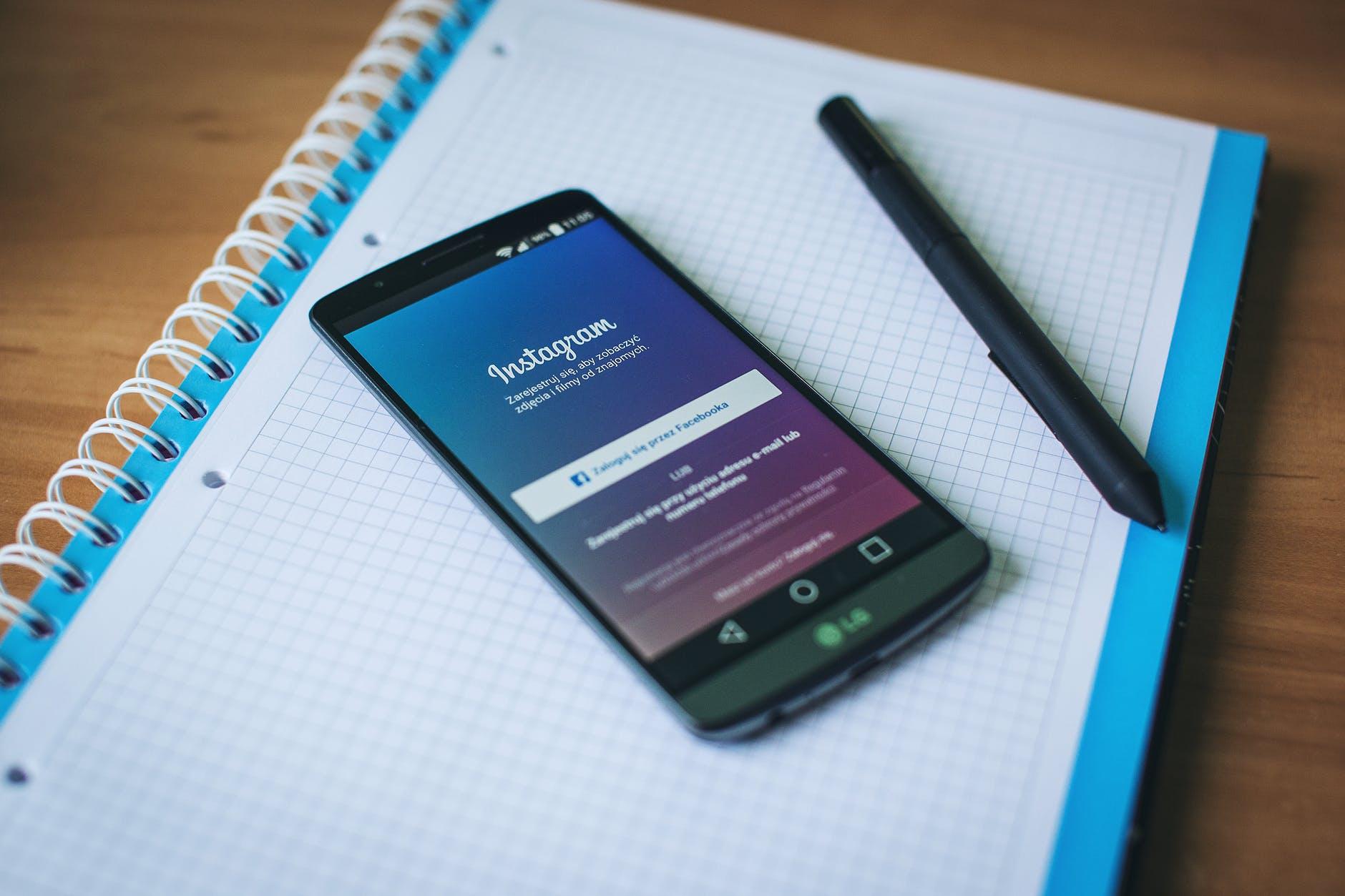 Sposoby monetyzacji aplikacji mobilnych