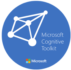 Microsoft Cognitive Toolkit