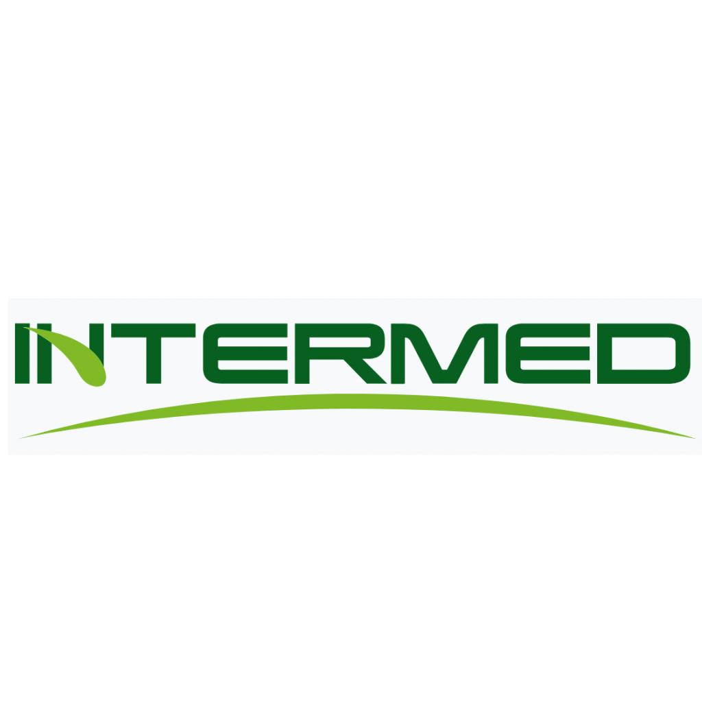 Intermed - logo klienta