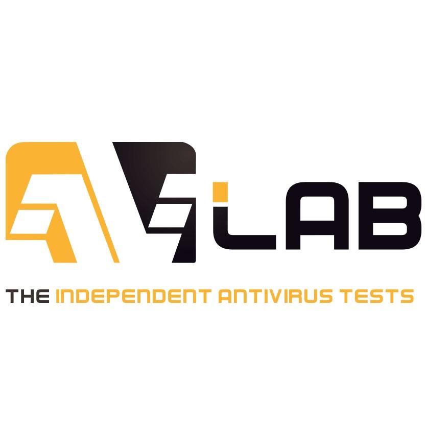 AVLab - logo2