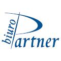 biuro Partner - 120x120