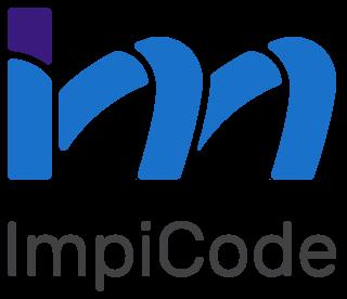 ImpiCode_logo - mniejsza wersja