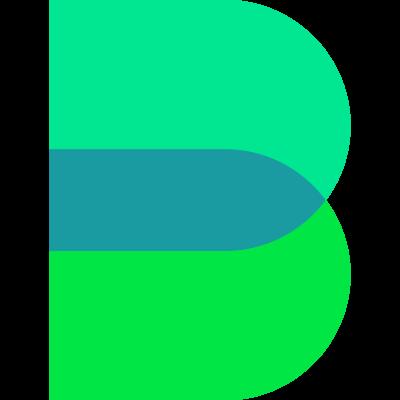 Better programming - logo