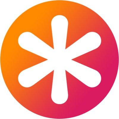 CSS-Tricks - logo