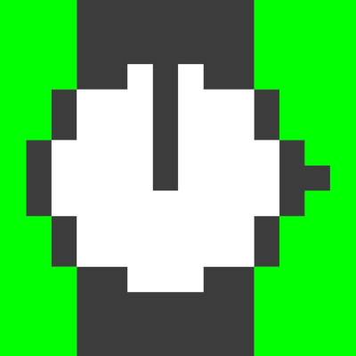 HackerNoon - logo