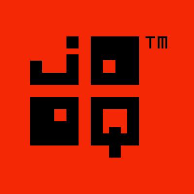 Java, SQL, JOOQ - logo