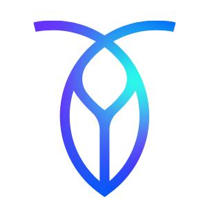 CockroachLabs-logo