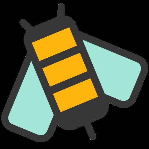 Streetbees-logo