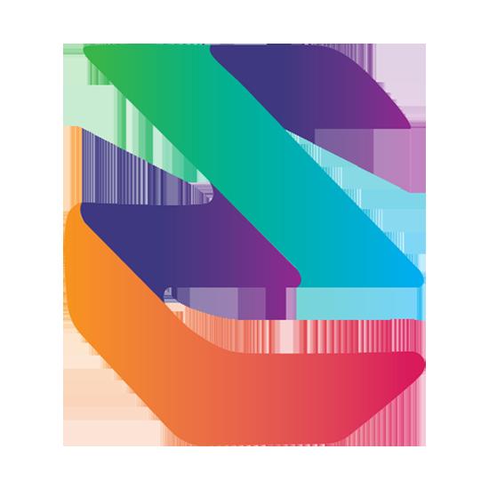emoty.AI-logo