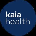 KaiaHealth-logo